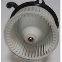 Honda Cıvıc- Sd/Hb- 90/91 Kalorifer Üfleme Motoru