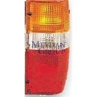 Mıtsubıshı L200- Pıck Up- 90/98 Stop Camı Sağ