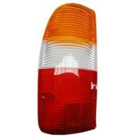 Mazda B2500- Pıck Up- 01/03 Stop Camı L Sarı/Kırmızı/Beyaz