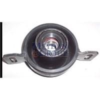 Mazda B2200- Pıck Up- 90/97 Şaft Orta Askı Takozu