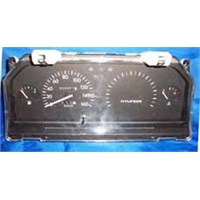 Hyundaı H100- Minibüs- 94/96 Km Saati Komple