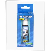 The Solution 30 ML LCD Ekran,Navigasyon Temizleyici 09k005