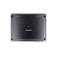 Kenwood Xr 600-1 Mono Amfi Dclass 600 Watt Rms