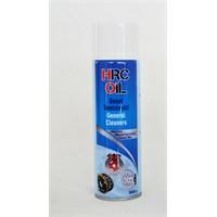 Hrc-Oil Motosiklet Genel Temizleme 500ml