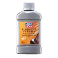 LIQUI MOLY Plastik Koruyucu 250 ml