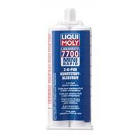 LIQUI MOLY Hızlı Yapıştırıcı 50 ml