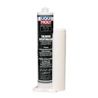 LIQUI MOLY Sıvı Conta 80 ml 80 ml