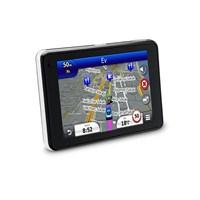Garmin Nuvi 3490 4,3' Navigasyon Cihazı (Ömür Boyu Ücretsiz Harita Güncelleme)