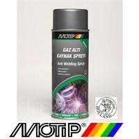 Motip Gaz Altı Kaynak Spreyi 300 Ml. Made in Holland 560