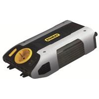 Stanley PC500E 500Watt 12-220Volt Dönüştürücü İnvertör
