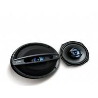 Sony XS-F6927SE Oto Hoparlörü