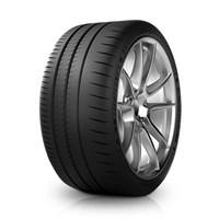 Michelin 235/40 Zr18 95Y Xl Pilot Sport Cup2 Yaz Oto Lastiği