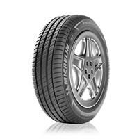 Michelin 245/50 R18 100W Primacy3zp Moe Grnx Yaz Oto Lastiği