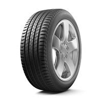 Michelin 255/60 R17 106V Tl Latitude Sport 3 Yaz Oto Lastiği