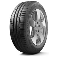 Michelin 195/65 R15 91V Tl Energy Saver + Grn Yaz Oto Lastiği