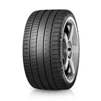 Michelin 235/45 Zr18 94Y Pilot Super Sport Mi Yaz Oto Lastiği