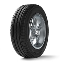 Michelin 205/45 R17 88H Extra Load Tl Alpin 5 Kiş Oto Lastiği