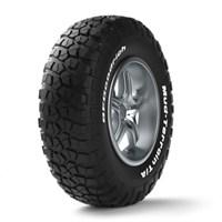 Michelin 32X11.50R15lt 113Q Tl Mud Terrain T/ Yaz Oto Lastiği