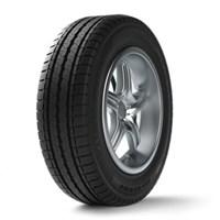 Michelin 195/75 R 16C 110/108R Tl Agilis+ Grn Yaz Oto Lastiği