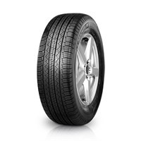 Michelin 285/60R18 120V Xl Latitude Tour Hp M Yaz Oto Lastiği