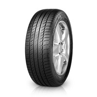Michelin 255/45 R18 99Y Tl Primacy Hp Mo Grnx Yaz Oto Lastiği