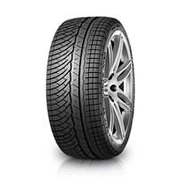 Michelin 245/40 R18 97V Xl Pilot Alpin Pa4 Gr Kiş Oto Lastiği