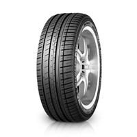 Michelin 255/40 Zr19 100Y Xl Pilot Sport 3 Mo Yaz Oto Lastiği