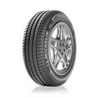 Michelin 245/45 R18 100Y Xl Primacy 3 Zp*Moe Yaz Oto Lastiği