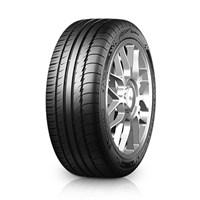 Michelin 225/40 Zr18 88Y Psport Ps2 Zp * Yaz Oto Lastiği