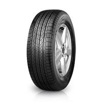 Michelin 255/50R19 107H Xl Lattour Hp Zp* Dt Yaz Oto Lastiği