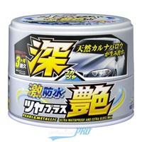 Soft99 Water Block Katı Wax W 300 gr