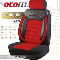 Otom Comfortline Ticari Koltuk Kılıfı Cmf-207T
