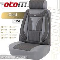 Otom Gold Ticari Oto Koltuk Kılıfı Gld-325T