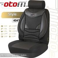 Otom Style Ticari Oto Koltuk Kılıfı Stl-404T