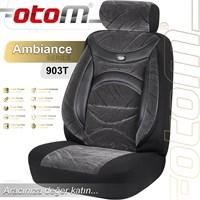 Otom Ambiance Ticari Oto Koltuk Kılıfı Amb-903T