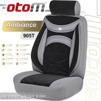 Otom Ambiance Ticari Oto Koltuk Kılıfı Amb-905T