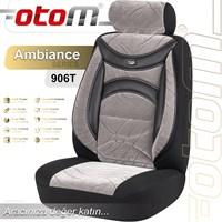 Otom Ambiance Ticari Oto Koltuk Kılıfı Amb-906T