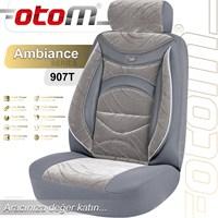 Otom Ambiance Ticari Oto Koltuk Kılıfı Amb-907T