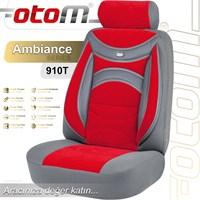 Otom Ambiance Ticari Oto Koltuk Kılıfı Amb-910T