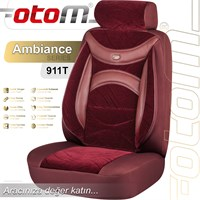 Otom Ambiance Ticari Oto Koltuk Kılıfı Amb-911T