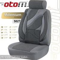 Otom Millenium Ticari Oto Koltuk Kılıfı Mln-502T