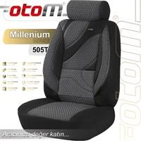 Otom Millenium Ticari Oto Koltuk Kılıfı Mln-505T