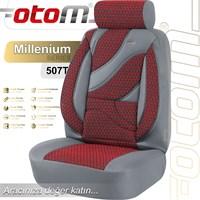 Otom Millenium Ticari Oto Koltuk Kılıfı Mln-507T