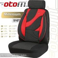 Otom Millenium Ticari Oto Koltuk Kılıfı Mln-510T