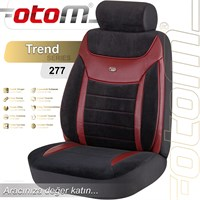 Otom Trend Standart Oto Koltuk Kılıfı Tnd-277