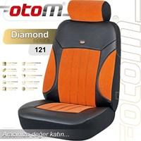 Otom Diamond Standart Oto Koltuk Kılıfı Dmd-121