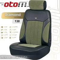 Otom Diamond Standart Oto Koltuk Kılıfı Dmd-130