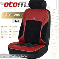 Otom Diamond Standart Oto Koltuk Kılıfı Dmd-131