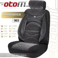 Otom Ambiance Standart Oto Koltuk Kılıfı Amb-903