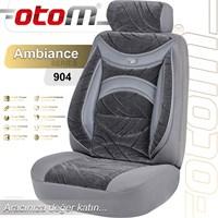Otom Ambiance Standart Oto Koltuk Kılıfı Amb-904
